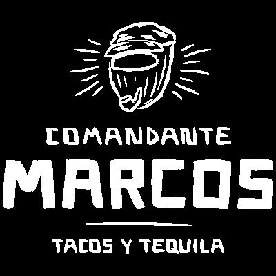 Comandante Marcos